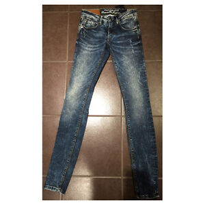 BRAND NEW PARASUCO JEANS!