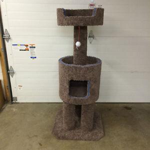 Ultimate Cat Furniture
