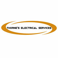 Thorne's Electrical Services