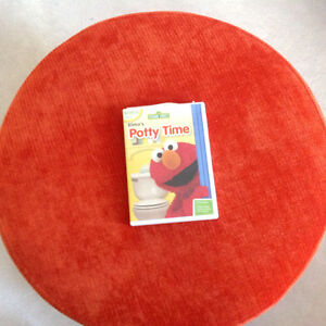 Learning Toys -Melissa and Doug,Learning journey and more Strathcona County Edmonton Area image 2