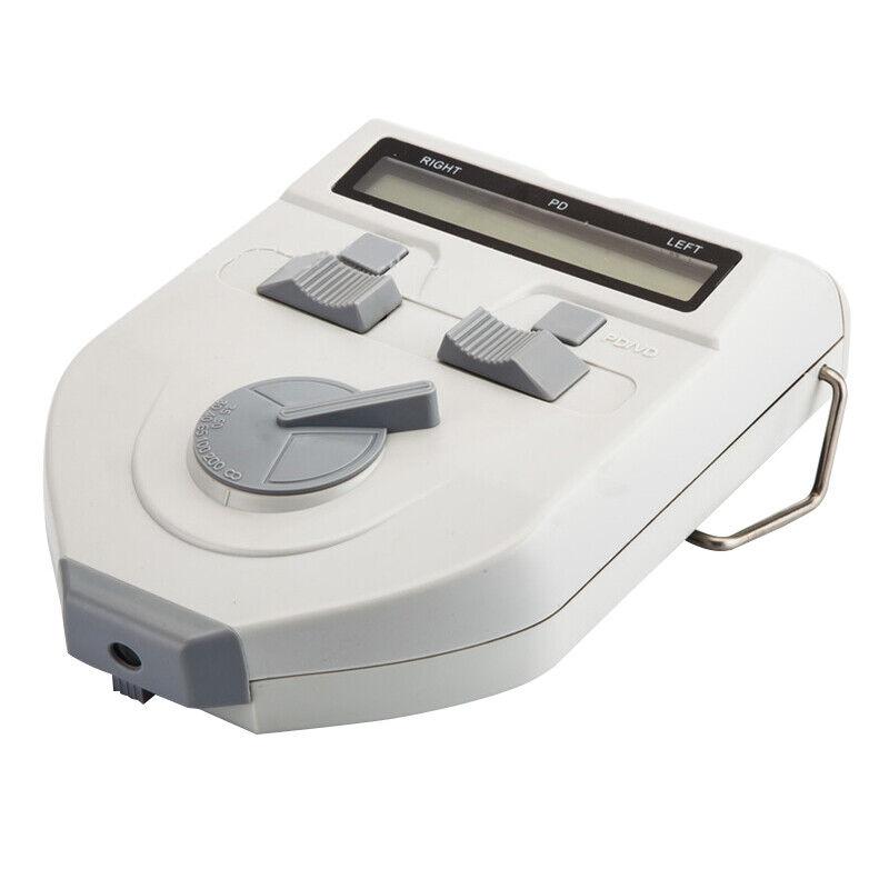 LED Optical Pupilometer PD Meter Ophthalmic Equipment Digital PD Meter Medical