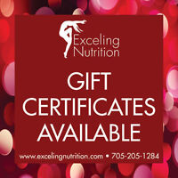 SEARCHING FOR THAT PERFECT GIFT?