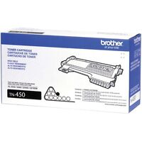 Brother TN-350 / TN-450 / TN - 660 Lexmark T640 T650 810 310