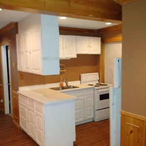 Small but Cute & Cozy 2 Bedroom -- Now Available!