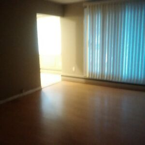 NEWLY RENOVATED SUITES!!! 2.5 MONTHS FREE RENT!!!!