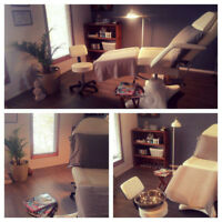 Esthetician in Westview/Hampton area