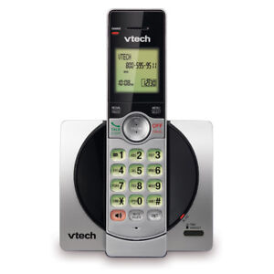 BRAND NEW - VTech CS6919 DECT 6.0 Expandable Cordless Phone