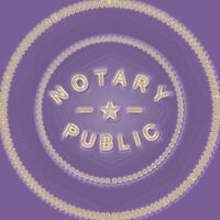 St. John's Notary Public | Same-Day Appointments