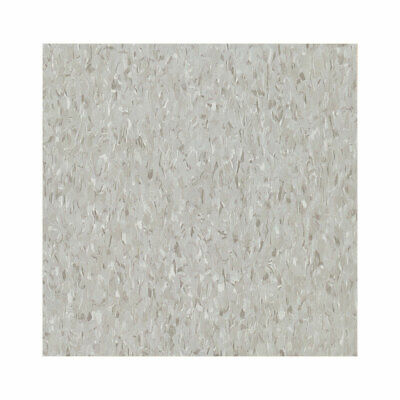 Armstrong Standard Excelon Floor Tile 12 X 12 Imperial Commercial Gray