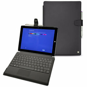 Surface 3 Noreve Genuine Leather Case