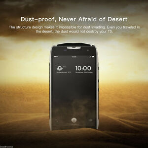 Rogers/Fido's users New waterproof, drop proof, phone