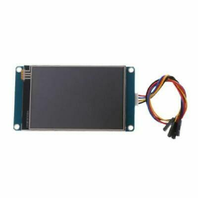 3.5 Hmi Tft Lcd Touch Display Screen 480x320 Module For Raspberry Pi 3 Arduino