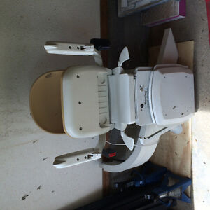Acorn Stair Lift For Sale