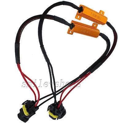 4 way wiring driving lights relay 4 free engine image for user manual