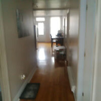 Recherche Colocataire / Looking for roommate