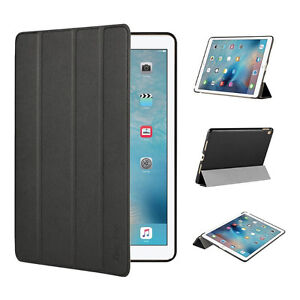 BRAND NEW EasyAcc Ultra Slim iPad Pro 9.7 Smart Case with STAND