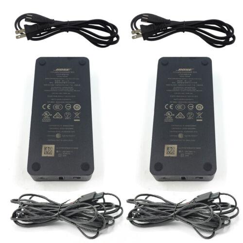 2*Bose-Virtually Invisible 300 Power Receiver 421088-lifestyle 650 600 ST300