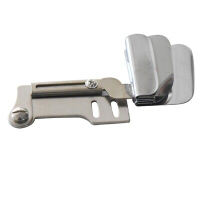 Accessori per Macchine da Cucire Industriali Biancheria da Letto Piana Due  H4U6
