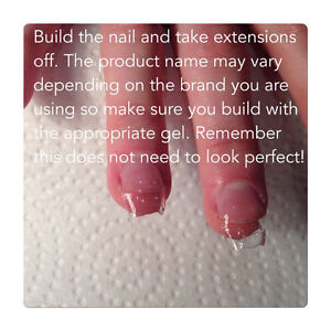 NAIL TECH ONLINE SCHOOL-to fit your $budget $$ Windsor Region Ontario image 6