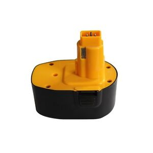 14.4V DeWalt Power tool replacement battery  Kitchener / Waterloo Kitchener Area image 1