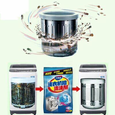 New Wash Easy Clean Hydro Maximum Cleaning Best Machine Cleaner Recommended