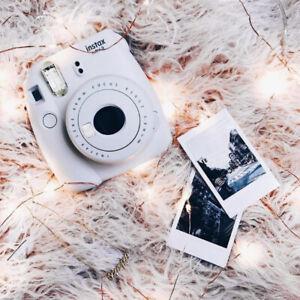 The Fujifilm Instax Mini 9 camera is $30 off at Best Buy