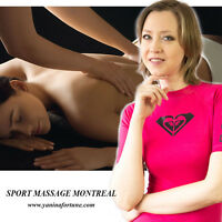 PROFESSIONAL MASSAGE (real picture) NO OPTIONS!!!