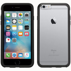 Otter Box case for iPhone 6 Plus / 6s Plus, new in a box, Whitby