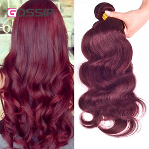 Micro-rings Weft Hair Extensions Service & Sale London Ontario image 8
