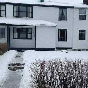Churchill Square House for sale