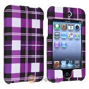 iPod Touch 2 Case
