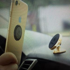 PHONE OR GPS HOLDER