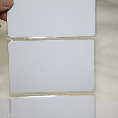 20 NFC Card NTAG215 NFC tags PVC Samsung TagMo LG Nexus android Sony