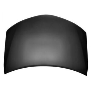 New Painted 2012-2014 Toyota Camry Hood & FREE shipping