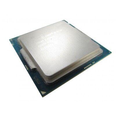 Intel Core i3-4130 SR1NP 3.40GHz Socket LGA1150 CPU comprar usado  Enviando para Brazil