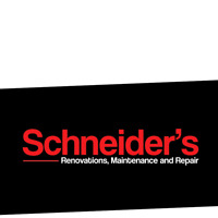 Schneider's Renovations