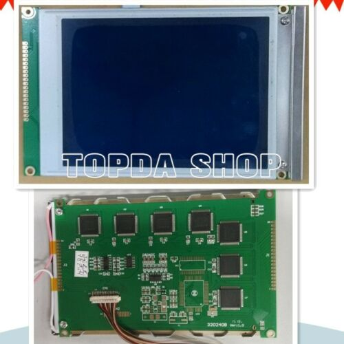 1pc EW50365NCWR 20-20262-3 LCD display replacement