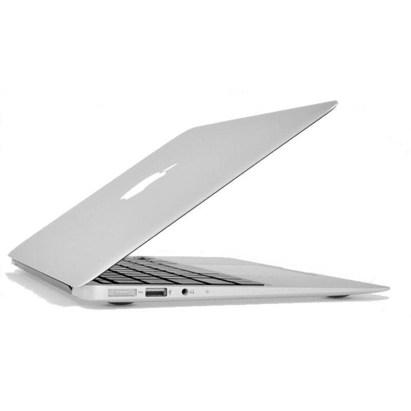 """Apple MacBook Air 13.3"""" MD760LL/B (April, 2014) -1.4GHz, 4GB RAM, 256GB SSD -VGC"""
