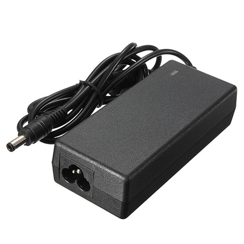 Chargeurs et adaptateurs Toshiba pour ordinateur portable | eBay