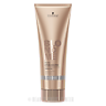 Schwarzkopf BlondMe Enhancing Bonding Shampoo COOL BLONDES 250ml
