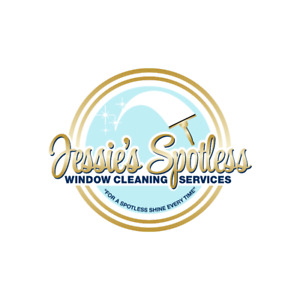 Cleaning Contracts   Find Housekeeping, Window Cleaning, Janitorial