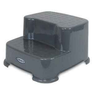 LOOKING FOR A TWO TIER STEPPING STOOL