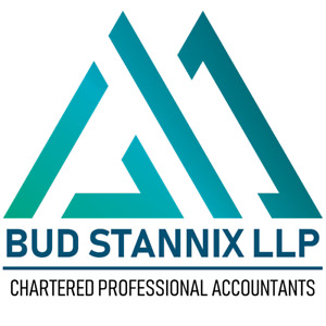 Complete Small Business Accounting/Tax/Bookeeping