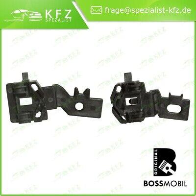 Original Bossmobil Primera Qashqai Fensterheber Reparatursatz,Vorne Links *NEU* segunda mano  Embacar hacia Argentina
