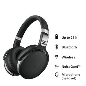 SELLING/TRADING Sennheiser HD 4.50 BTNC BLUETOOTH Headphones
