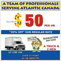 $$$ SAVE $50 PER HOUR - GREAT RATE/QUALITY PROFESSIONAL SERVICE