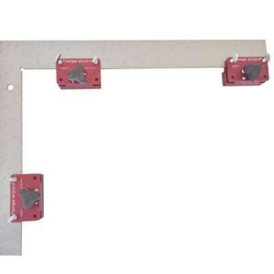 Flange Wizard Magnetic Blocks Sets 672435202016
