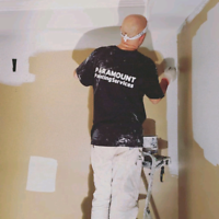 ⭐ House | Condo | Office | Painters | Painting Services ⭐