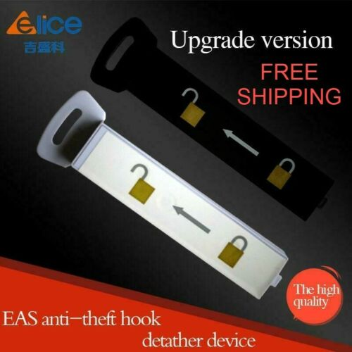 Eas S3 Handkey Display Hook Hanger Releaser 5000gs Super Tool Magnetic For Lock