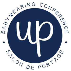 UP Canadian Babywearing Conference